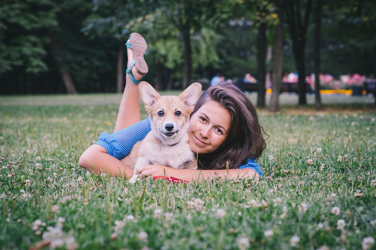 Фотограф Москва портрет цена (фото)