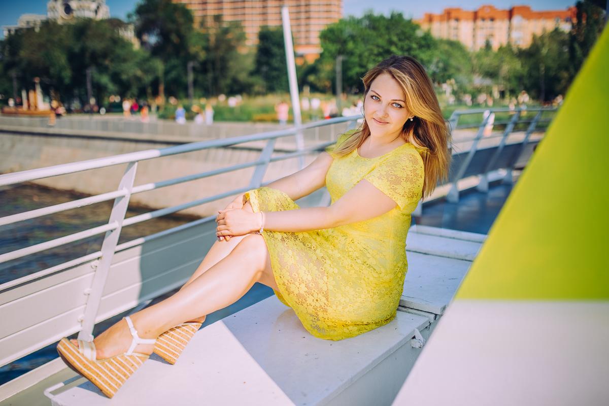 Лучшие фотографы Москва портрет цена (фото)