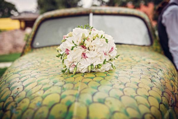 Свадьба - Свадьба Саши и Оли - фотограф Анна Тимукова - 600px