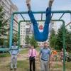Фотограф на свадьбу Москва цена недорого (фото)