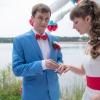 Фотограф на свадьбу Москва цены (фото)