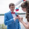 Недорогой фотограф на свадьбу в Москве (фото)