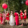 Услуги фотографа на свадьбу Москва (фото)
