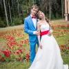 Свадебный фотограф в Москве цены (фото)