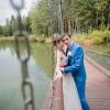 Свадебное портфолио Москва (фото)