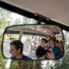 Свадьбебная фотосессия ЗАГС Москва (фото)