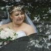 Услуги свадебного фотографа Москва (фото)