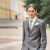 Фотограф на свадьбу портфолио (фото)