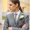 Посоветуйте свадебного фотографа в Москве (фото)