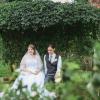 Красивые свадебные фотографии Москва (фото)