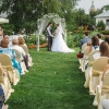 Стоимость услуг фотографа на свадьбу (фото)