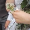 Свадебный фотограф в Москве Тимукова Анна (фото)