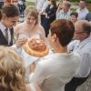 Свадьба Александра и Ольги - Свадебный фотограф Тимукова Анна (фото)
