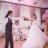 Свадебный и семейный фотограф в Москве Тимукова Анна (фото)