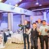 Услуги профессионального свадебного фотографа Москва (фото)