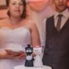 Фотограф на свадьбу Москва портфолио (фото)