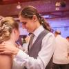 Посоветуйте фотографа на свадьбу в Москве (фото)
