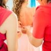 Обработка свадебных фотографий Москва (фото)