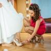 Свадьба Артема и Кати - Свадебный фотограф Тимукова Анна (фото)