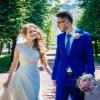 Свадьба в Москве фотограф (фото)