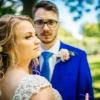 Бесплатный свадебный фотограф в Москве (фото)