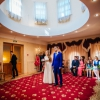 Wedding Moscow photographer price (фото)