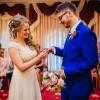 Лучшие свадебные фотографы Москвы (фото)