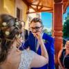 Фотограф на свадьбу в Москве качественно (фото)