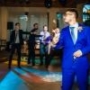 Свадебный фотограф Москва (фото)