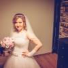 Профессиоанльный свадебный фотограф Москва (фото)