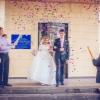 Свадебный фотограф Москва недорого (фото)