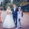 Свадебный фотограф Москва цены (фото)
