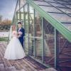 Бесплатные свадебные фотографии Москва (фото)