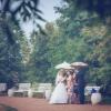 Свадебные фотограф в Москве Тимукова Анна (фото)
