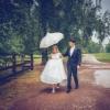 Лучший фотограф на свадьбу Москва (фото)