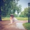 Фотограф на свадьбу в Москве Анна Тимукова (фото)