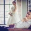 Недорогие фотографы на свадьбу Москва (фото)