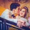 Фотограф на свадьбу недорого цены (фото)