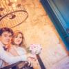 Wedding Moscow photographer (фото)