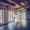 Wedding Moscow photographer price (фото)