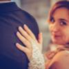 Свадебная фотосессия в Москве Кирилла и Иры - Свадебный фотограф Тимукова Анна (фото)