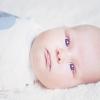 детский и семейный фотограф Москва Тимукова Анна
