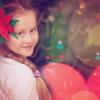 детский фотограф москва лучший