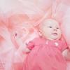 фотосессия младенцев москва цена