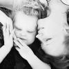 фотосессия с мамой москва