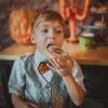 фотограф детей москва недорого