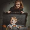 детская фотосессия праздник москва фотограф