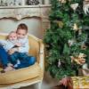 фотосессия малышей москва цена