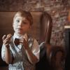 сделать ребенку фотосессию москва