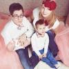 фотосессия новорожденных москва цена